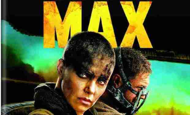 mad-max-fury-road-blu-ray-review