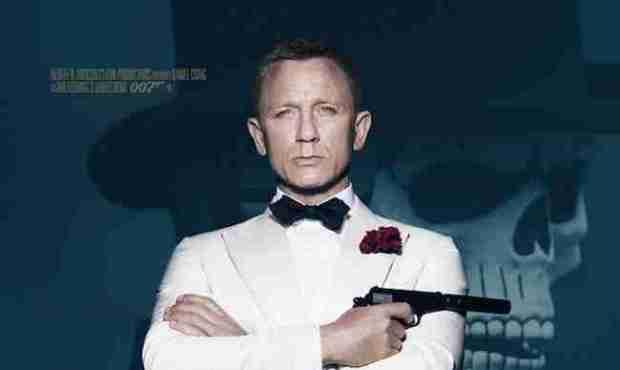 new-spectre-poster-daniel-craig-007