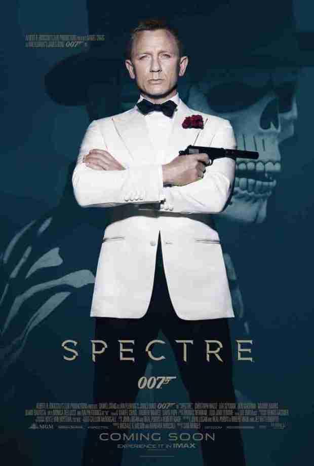 new-spectre-poster-daniel-craig