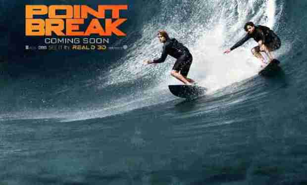 point-break-remake-teaser-poster-surfing