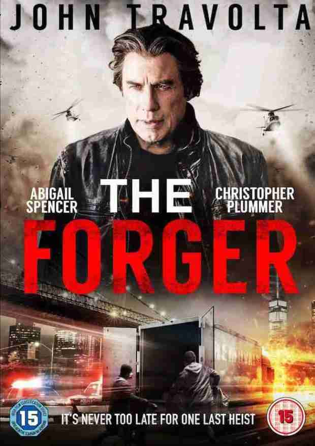 the-forger-john-travolta
