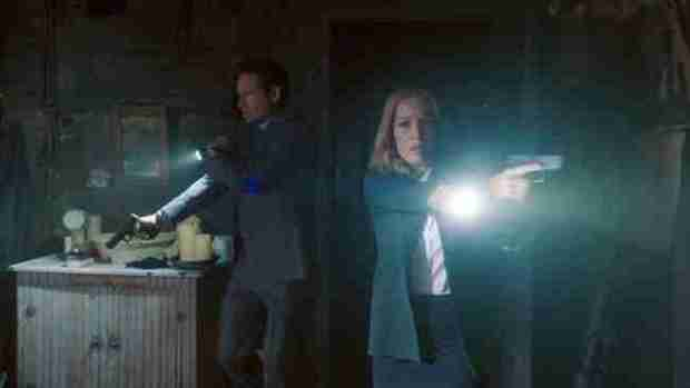 x-files-2016-trailers
