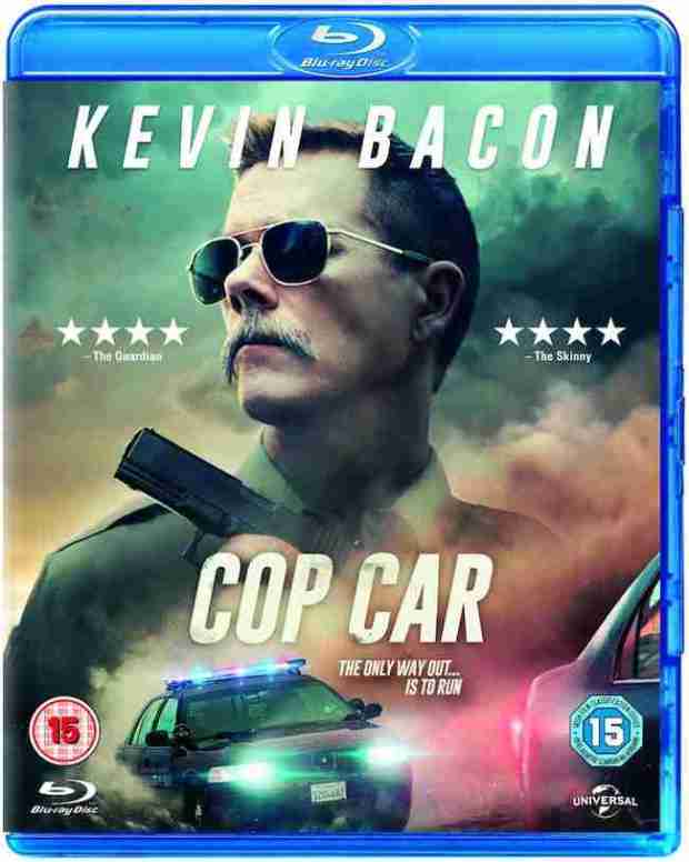 cop-car-kevin-bacon