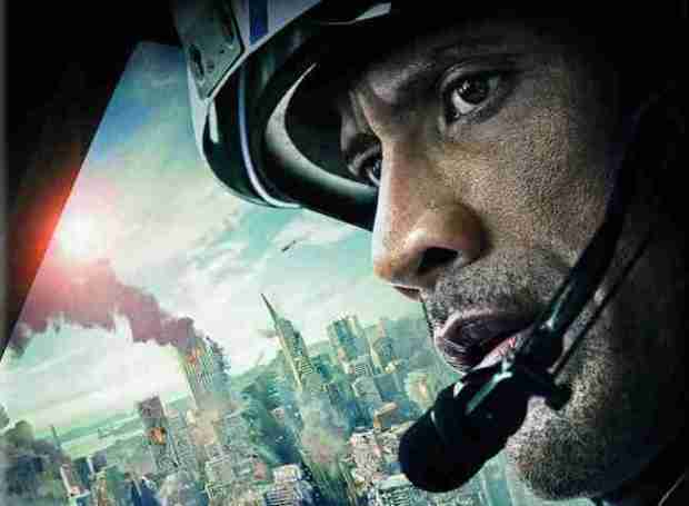 san-andreas-review-dwayne-johnson