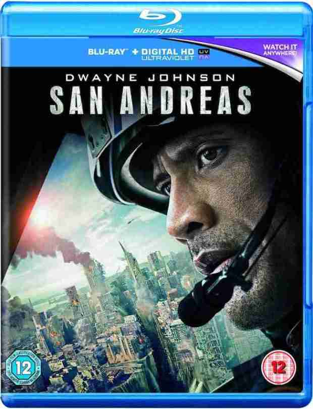 san-andreas-review