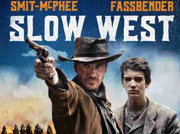 slow-west-michael-fassbender-review