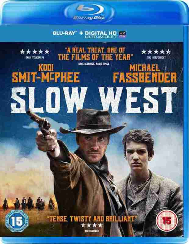 slow-west-michael-fassbender