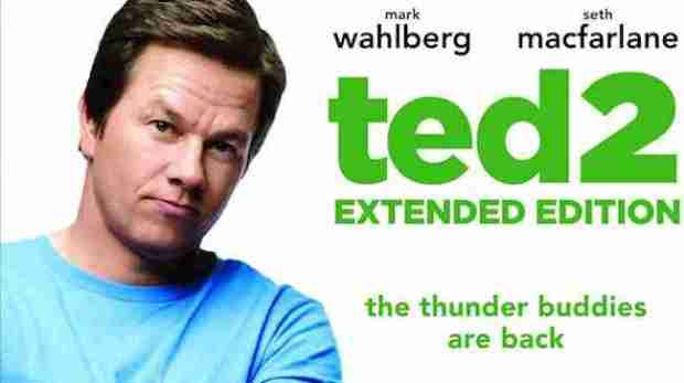 ted-2-review-wahlberg-macfarlane