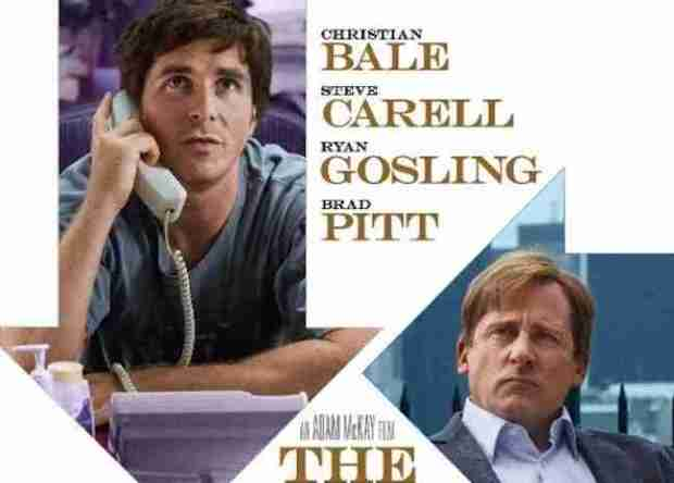 the-big-short-poster-sizzle