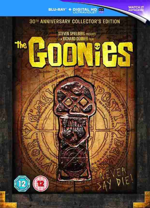 the -goonies-review