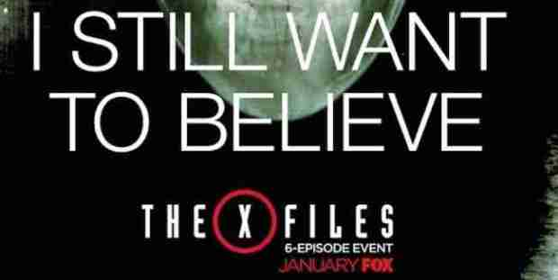x-files-poster-promo-reboot