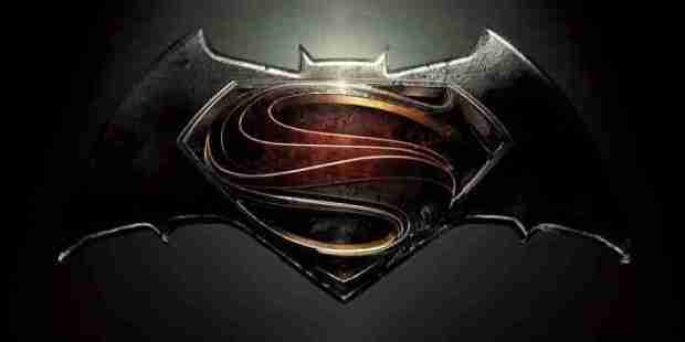 Batman-V-Superman-banners