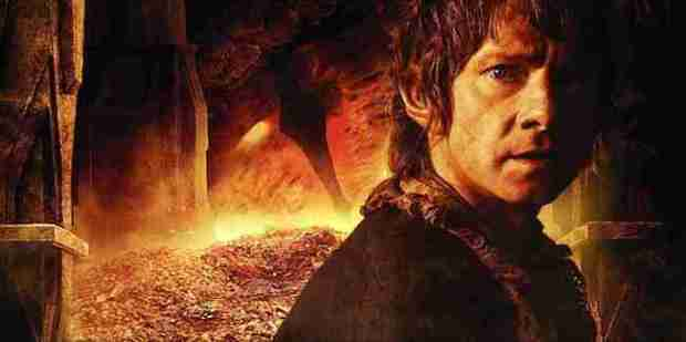THE-HOBBIT-EXTENDED-REVIEW