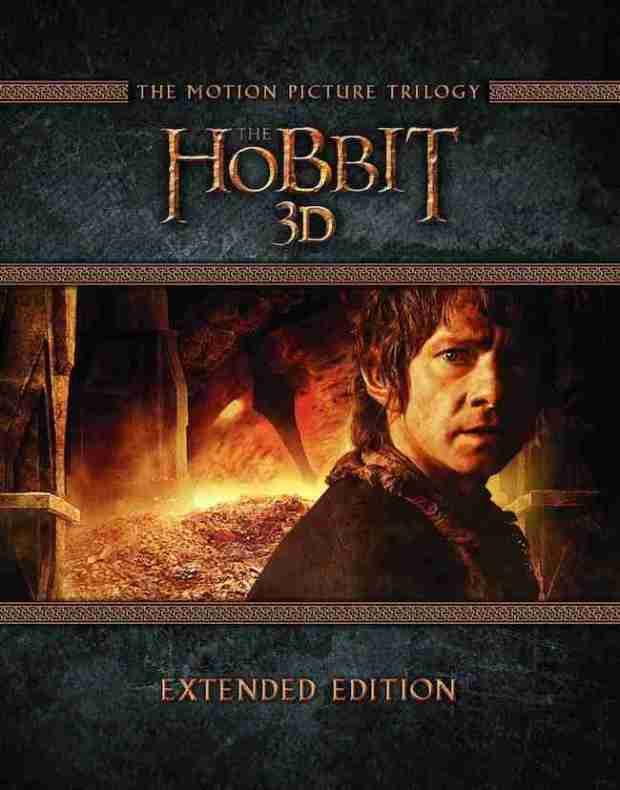 THE-HOBBIT-EXTENDED