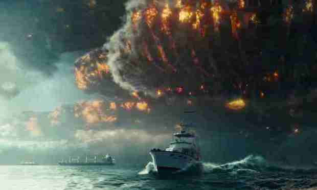 independence-say-resurgence-trailer