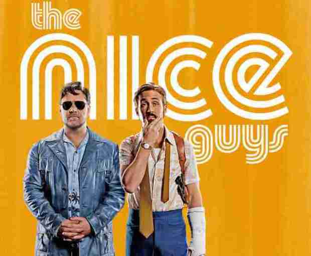 the-nice-guys-poster-trailer