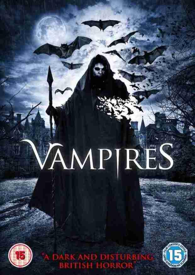 vampires-bloodless