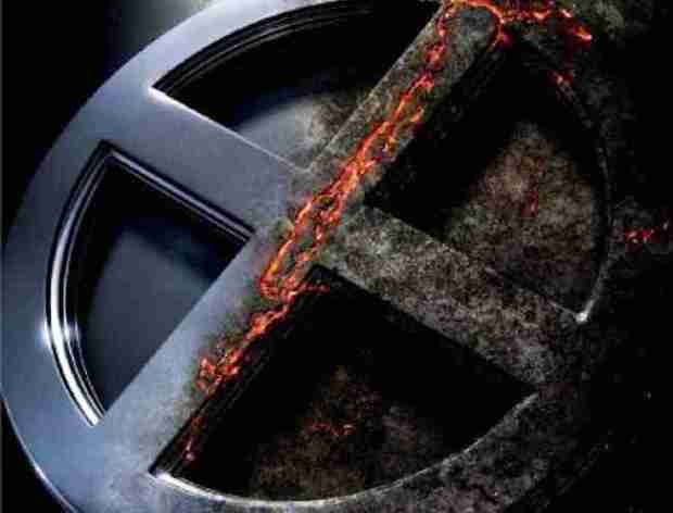 x-men-apocalypse-trailer-poster