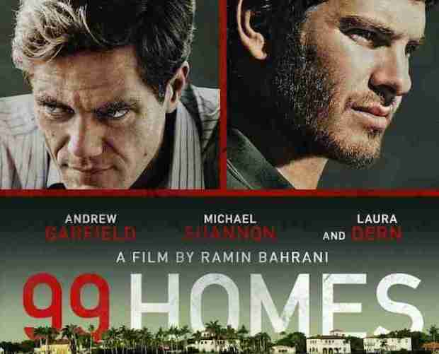 99-homes-garfield-shannon