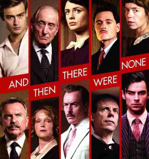 and-then-there-were-none-review
