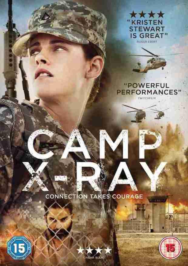 camp-x-ray-stewart