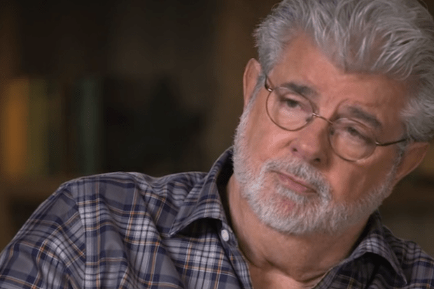 charlie-rose-interview-george-lucas
