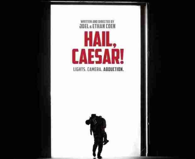 hail_caesar_poster-coens