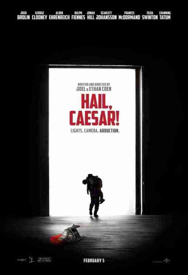 hail_caesar_poster