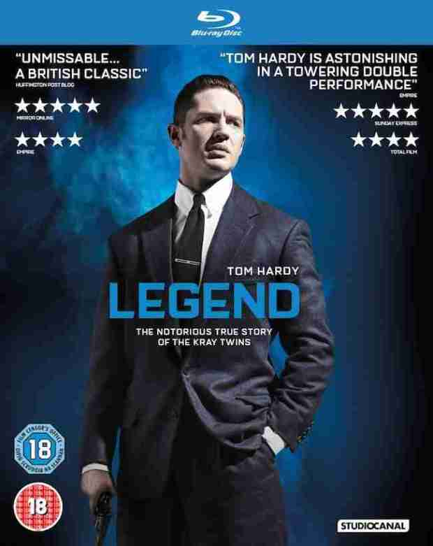legend-tom-hardy-review