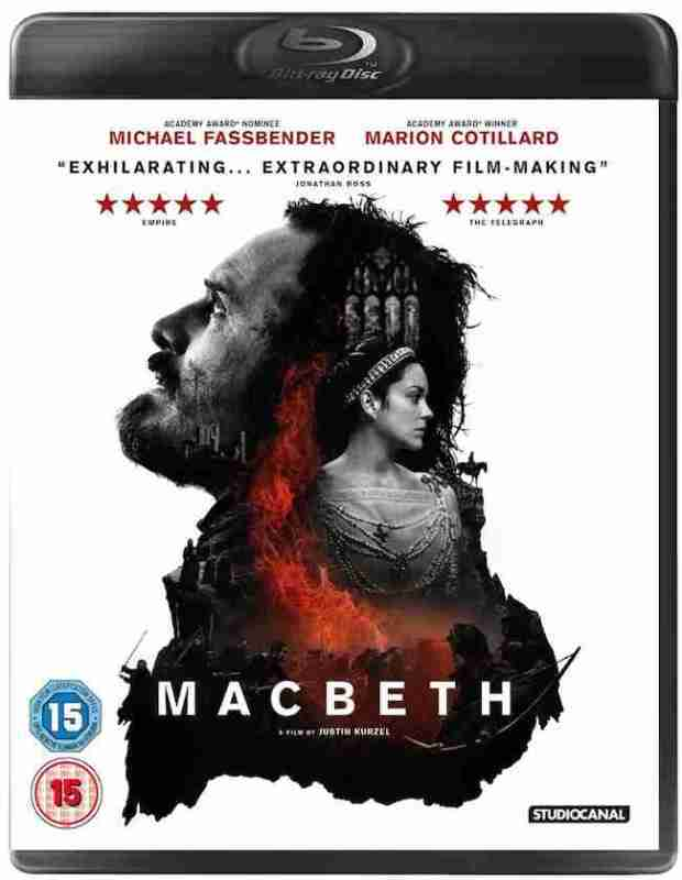 macbeth-review-fassbender