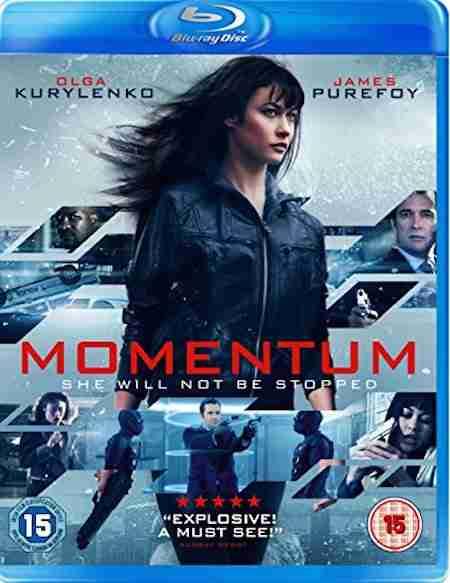 momentum-olga-kurylenko
