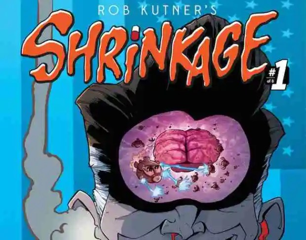 shrinkage-comic-review-kutner
