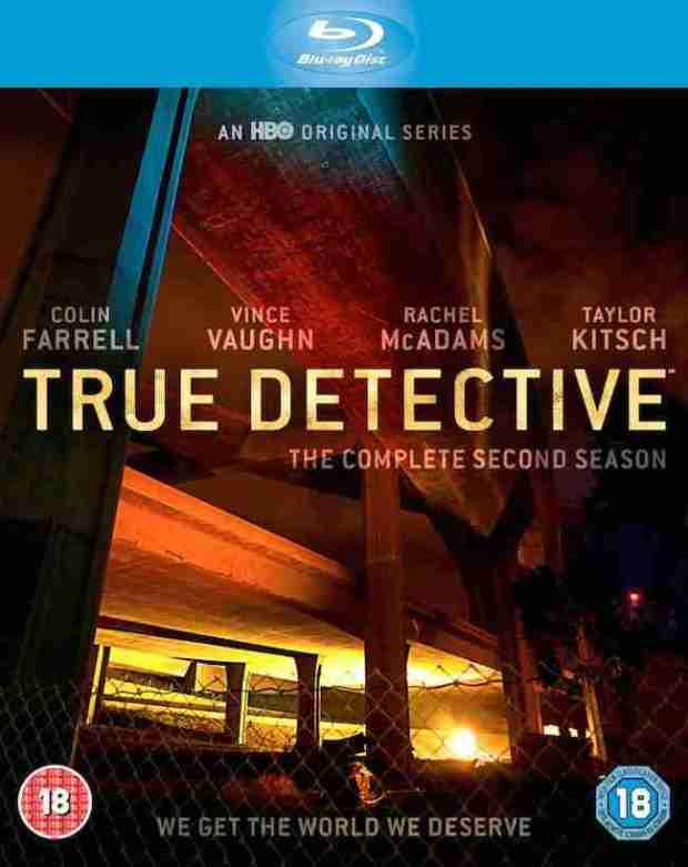 true-detective-season-2-review