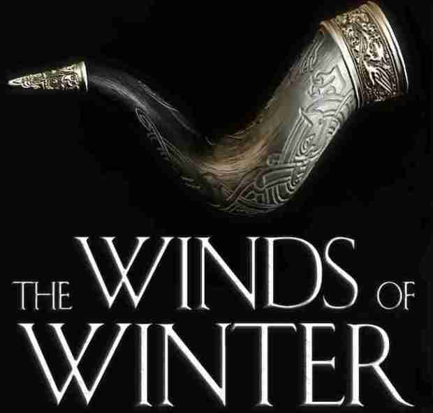 winds-of-winter-delayed-game-of-thrones