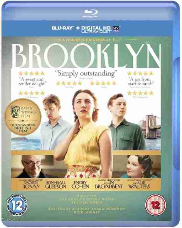 BROOKLYN-FILM-REVIEW