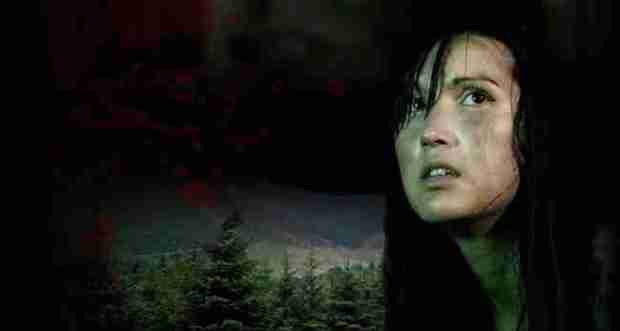 Survival-Instinct-film-review