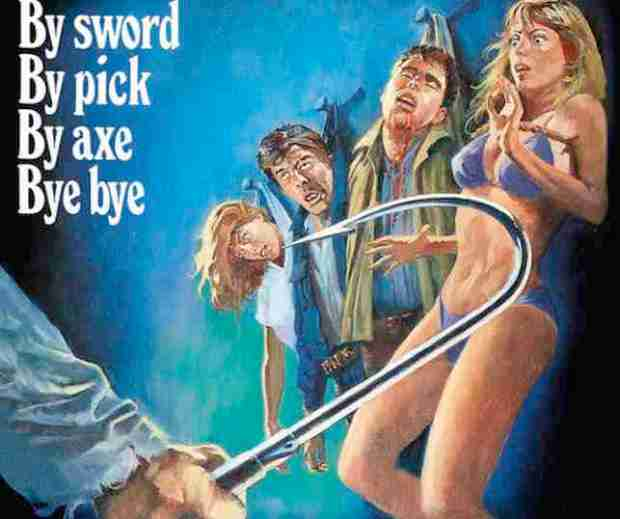 THE_MUTILATOR_review-arrow
