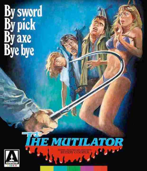 THE_MUTILATOR_review