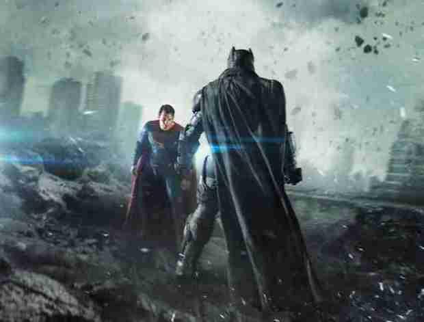 batman-superman-imax-poster