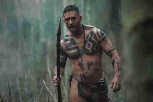 tom-hardy-taboo-series