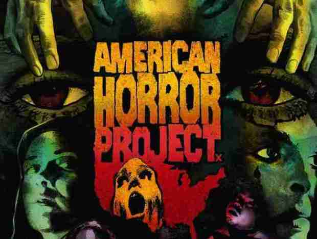 american-horror-project-review