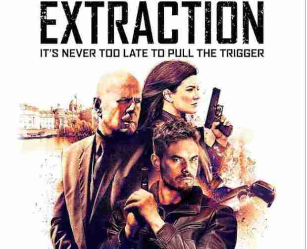 extraction-review-willis-lutz-carano