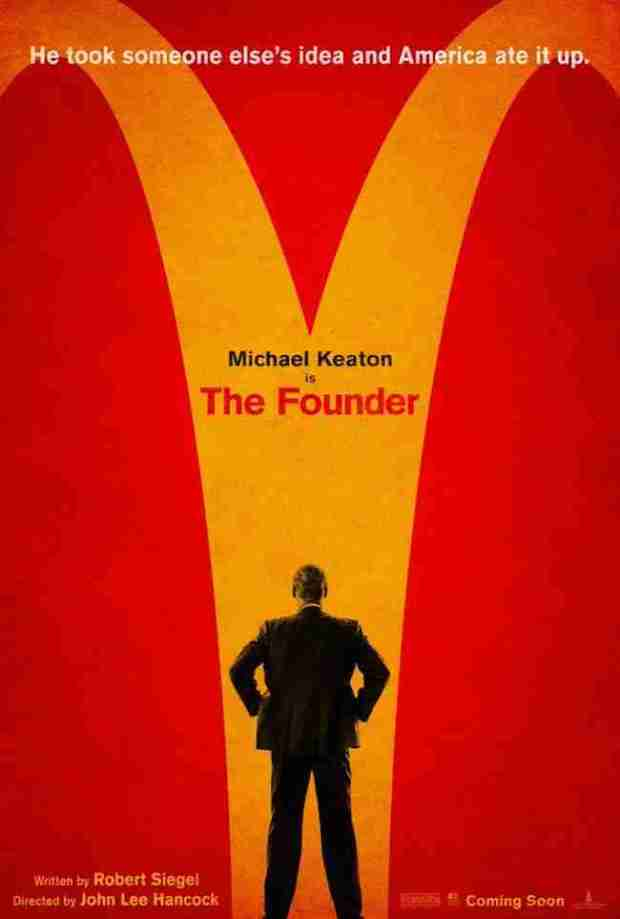 founder-poster-keaton