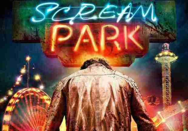 scream-park-review-horror
