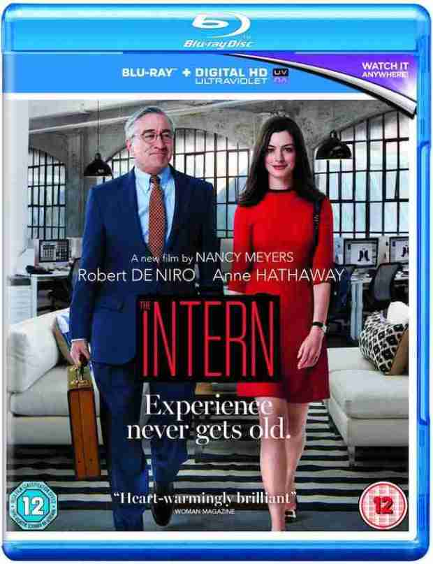 the-intern-review