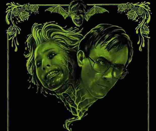 bride-of-re-animator-review
