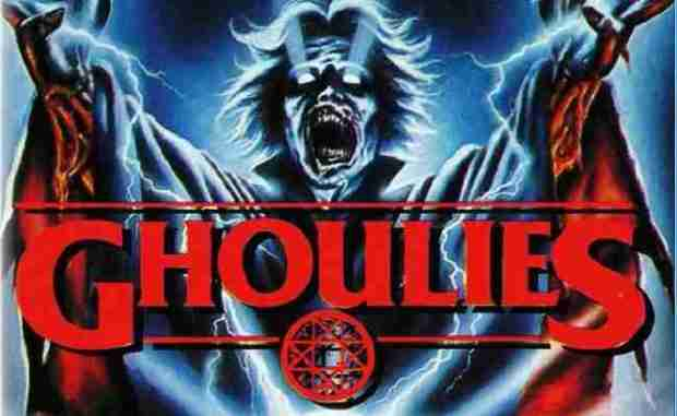 ghoulies-review
