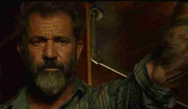mel-gibson-blood-father