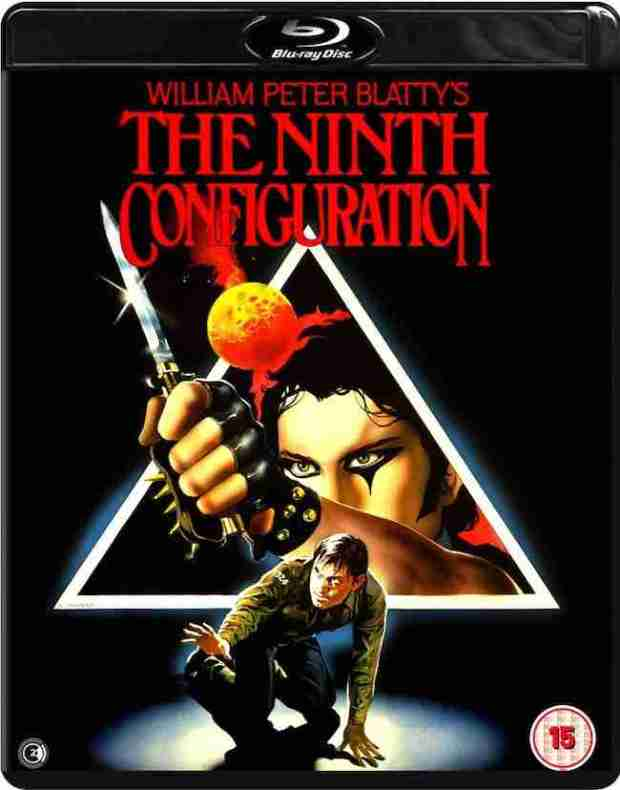 ninth-configuration-review