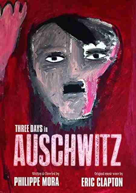 three-days-in-auschwitz